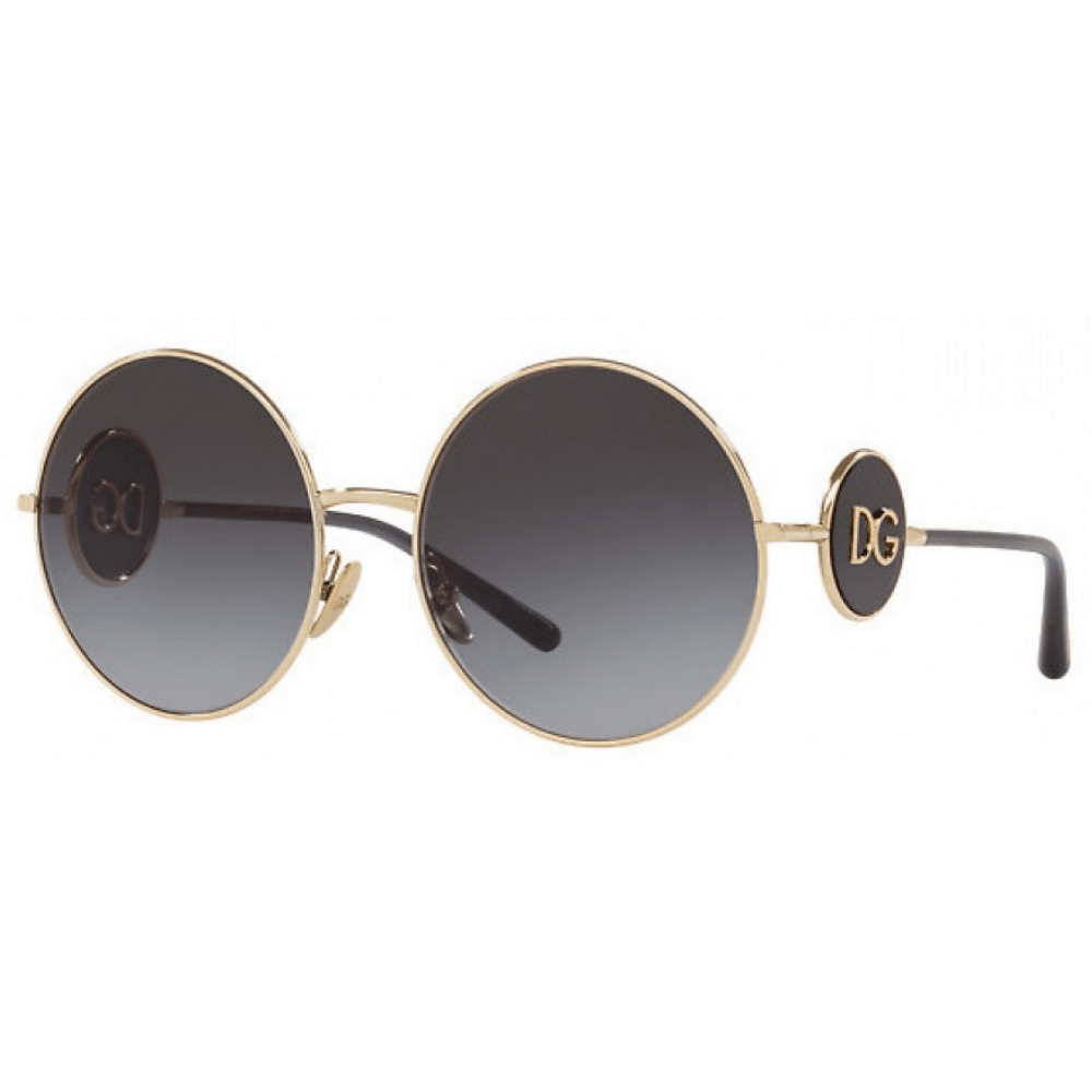 Oculos-de-Sol-Dolce---Gabbana-Redondo-2205-488-8G