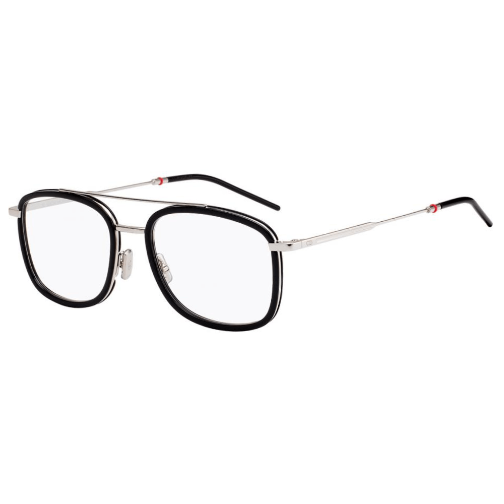 Oculos-de-Grau-Masculino-Dior-Homme-0229-CSA-