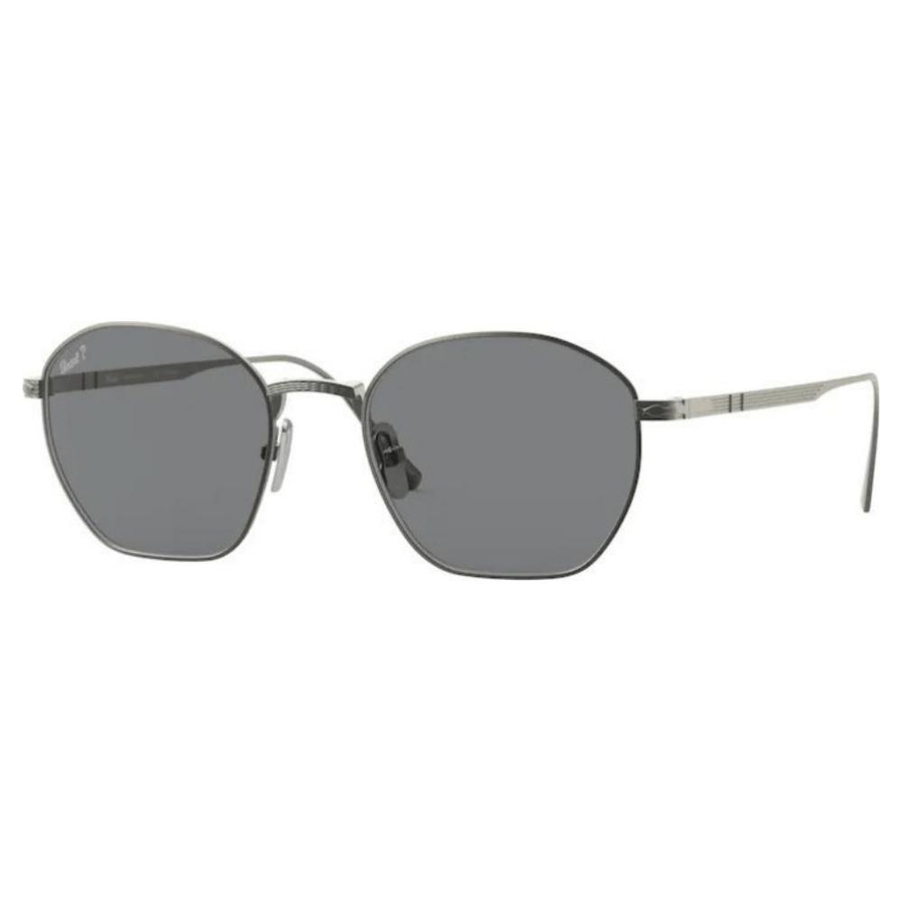 Oculos-de-Sol-Masculino-Persol-5004-ST-8001-P2-Polarizado