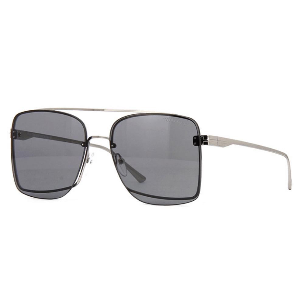 Oculos-de-Sol-Tom-Ford-Masculino-Penn-0655-16A