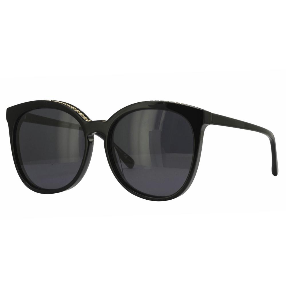 Oculos-de-Sol-Stella-McCartney-0074S-001
