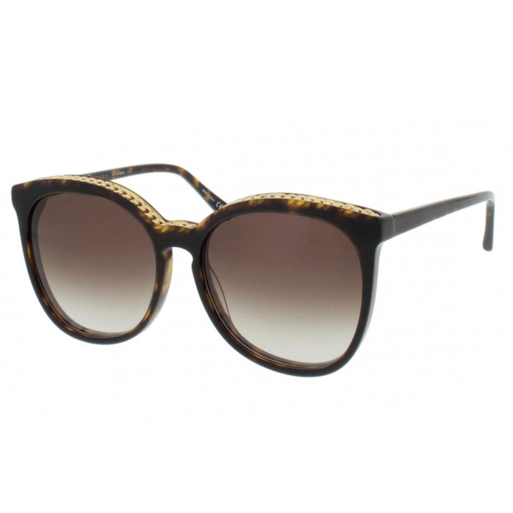 Oculos-de-Sol-Stella-McCartney-0074-S-002