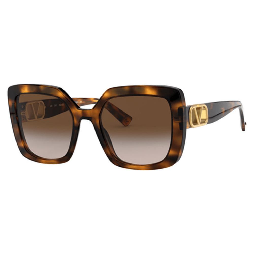 Oculos-de-Sol-Valentino-Quadrado-Marrom-4065-5151-13
