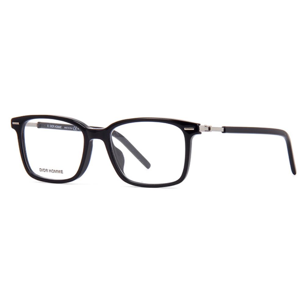 Oculos-de-Grau-Masculino-Dior-Homme-Technicity-O6F-807