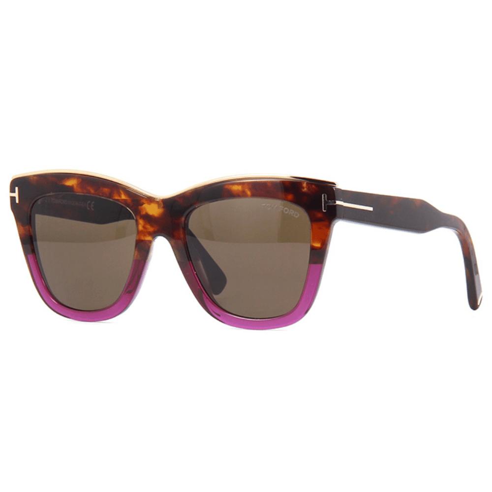 Oculos-de-Sol-Tom-Ford-Julie-0685-56E