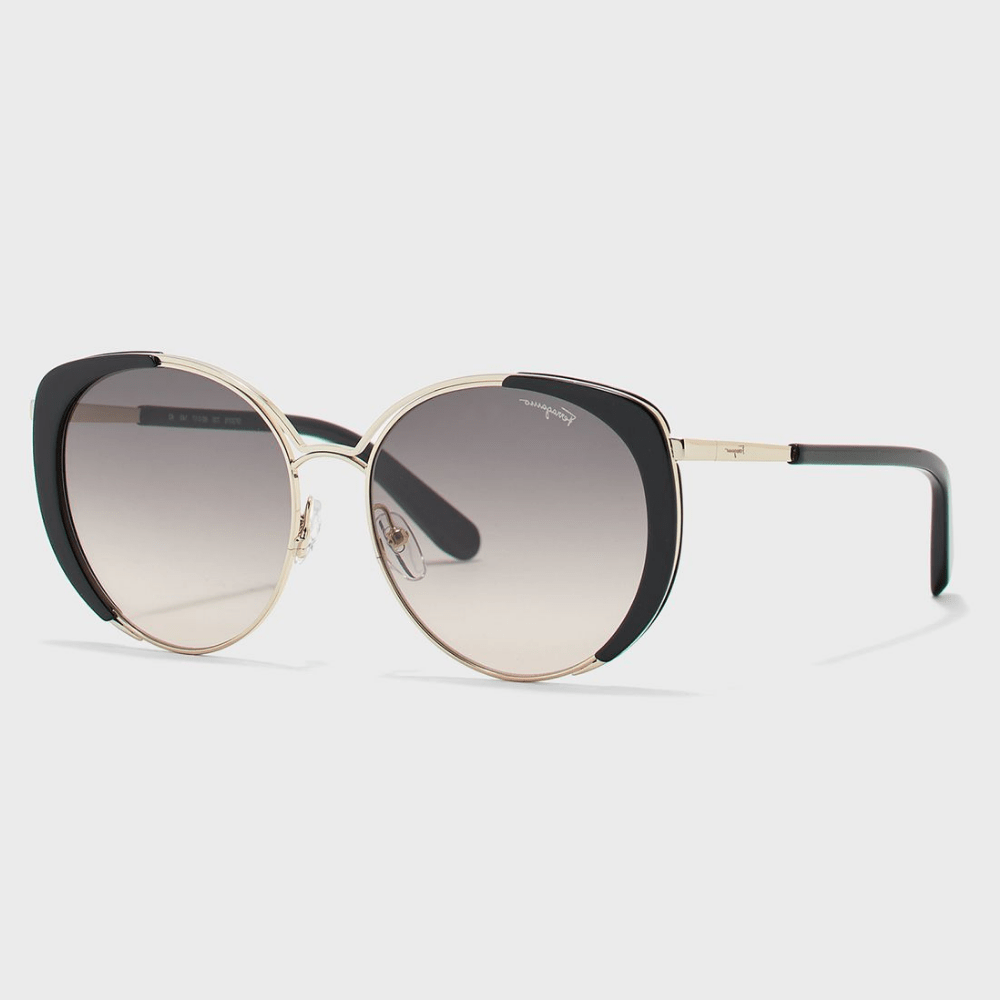 Oculos-de-Sol-Salvatore-Ferragamo-207-S-733Retirar