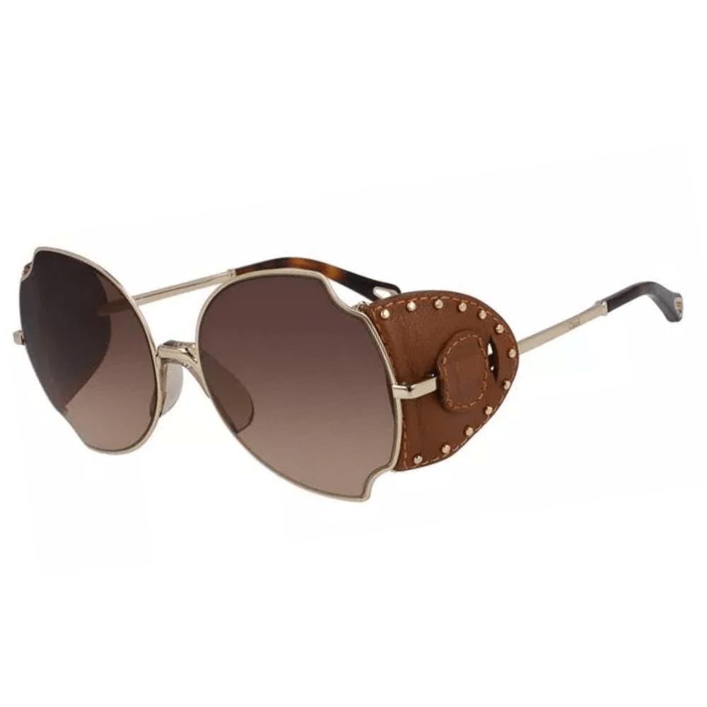 Oculos-de-Sol-Chloe-Sierra-166-SL-742