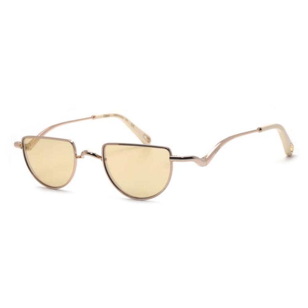 Oculos-de-sol-Chloe-Ayla-158-S-856
