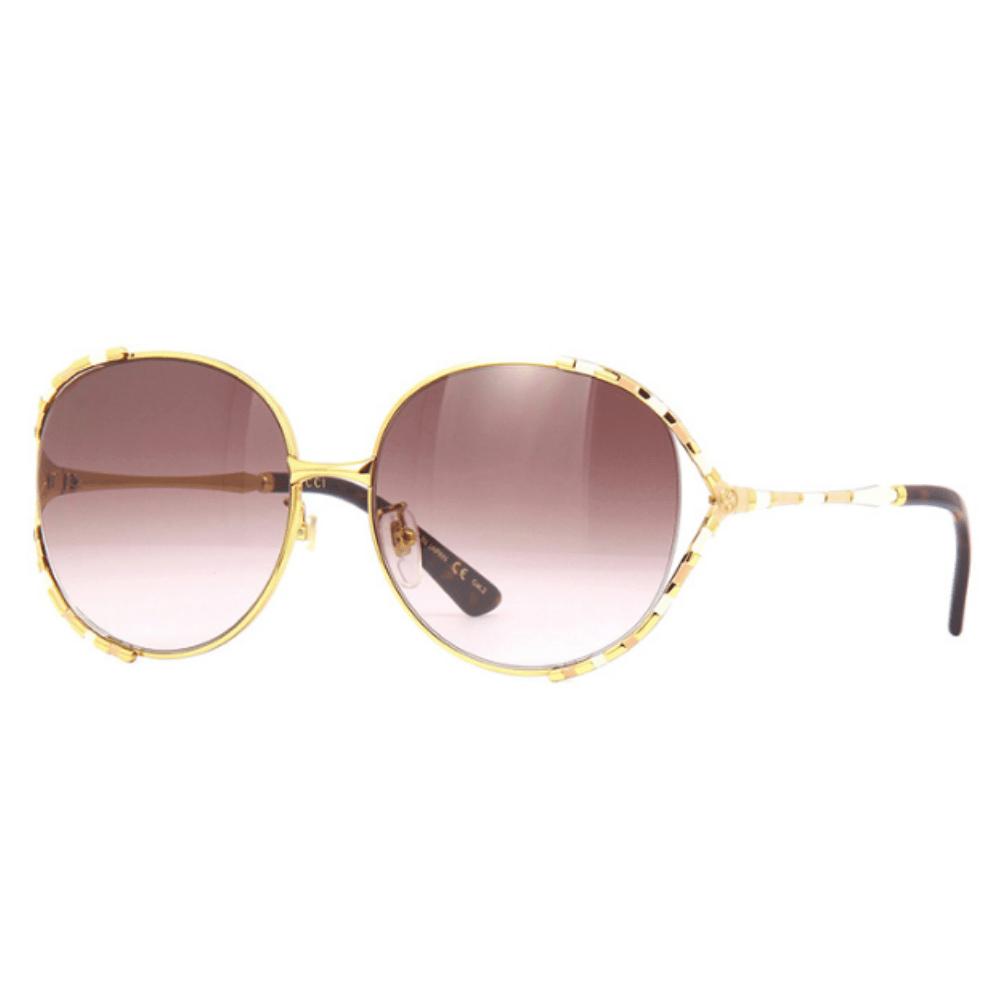 Oculos-de-Sol-Gucci-0595-S-004