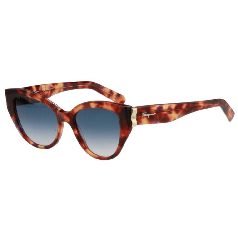 Oculos-de-Sol-Salvatore-Ferragamo-969-S-609
