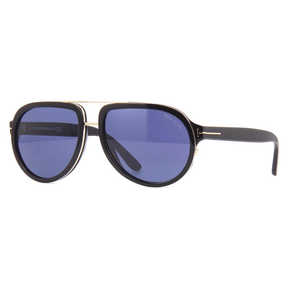 Oculos-de-Sol-Tom-Ford-Geoffrey-779-S-01V