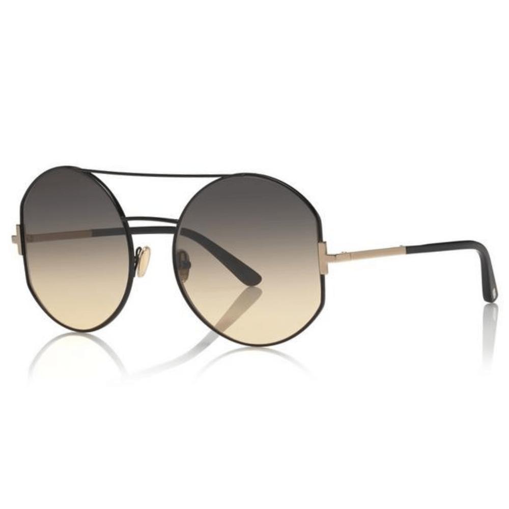 Oculos-de-Sol-Tom-Ford-Dolly-782-01B