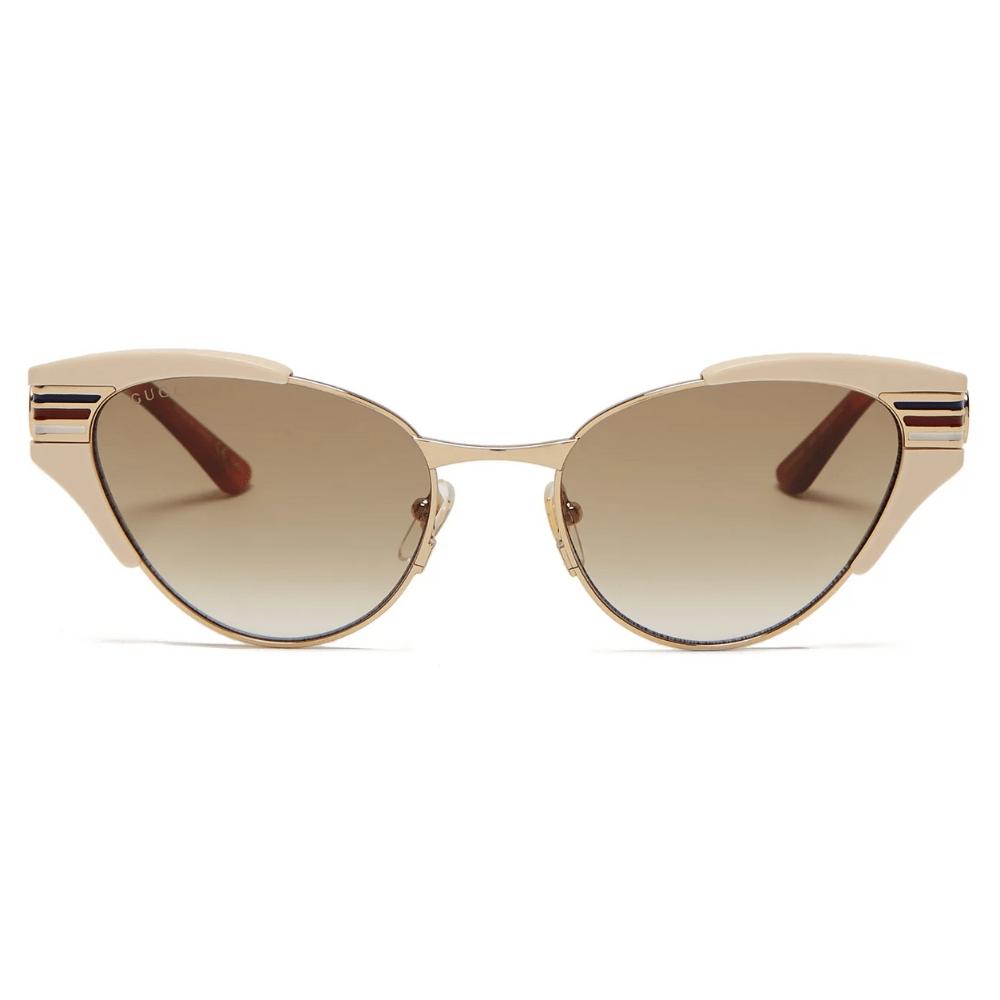 Oculos-de-Sol-Gucci-0522-S-005