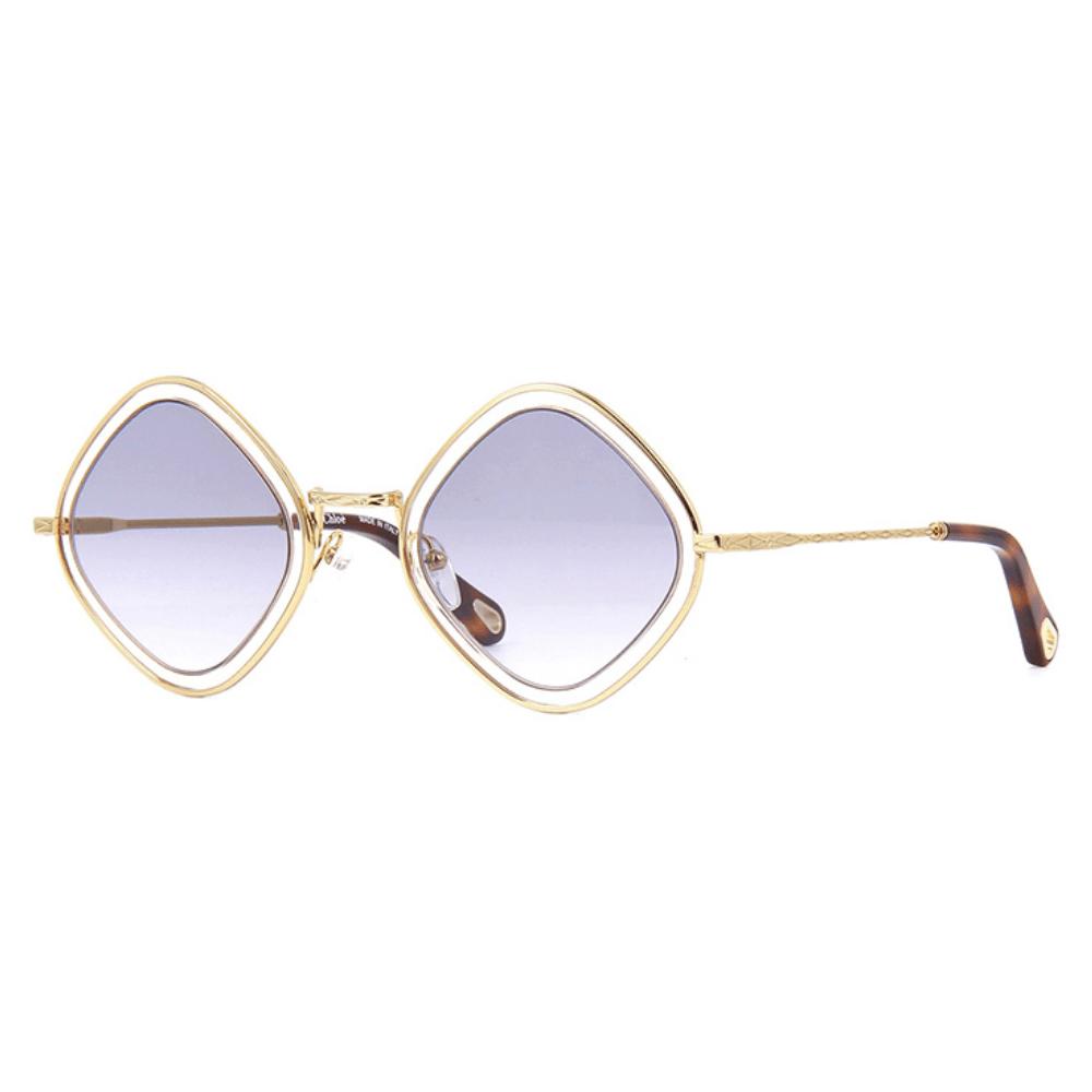 Oculos-de-Sol-Feminino-Chloe-165-S-879-Lilas-Roxo