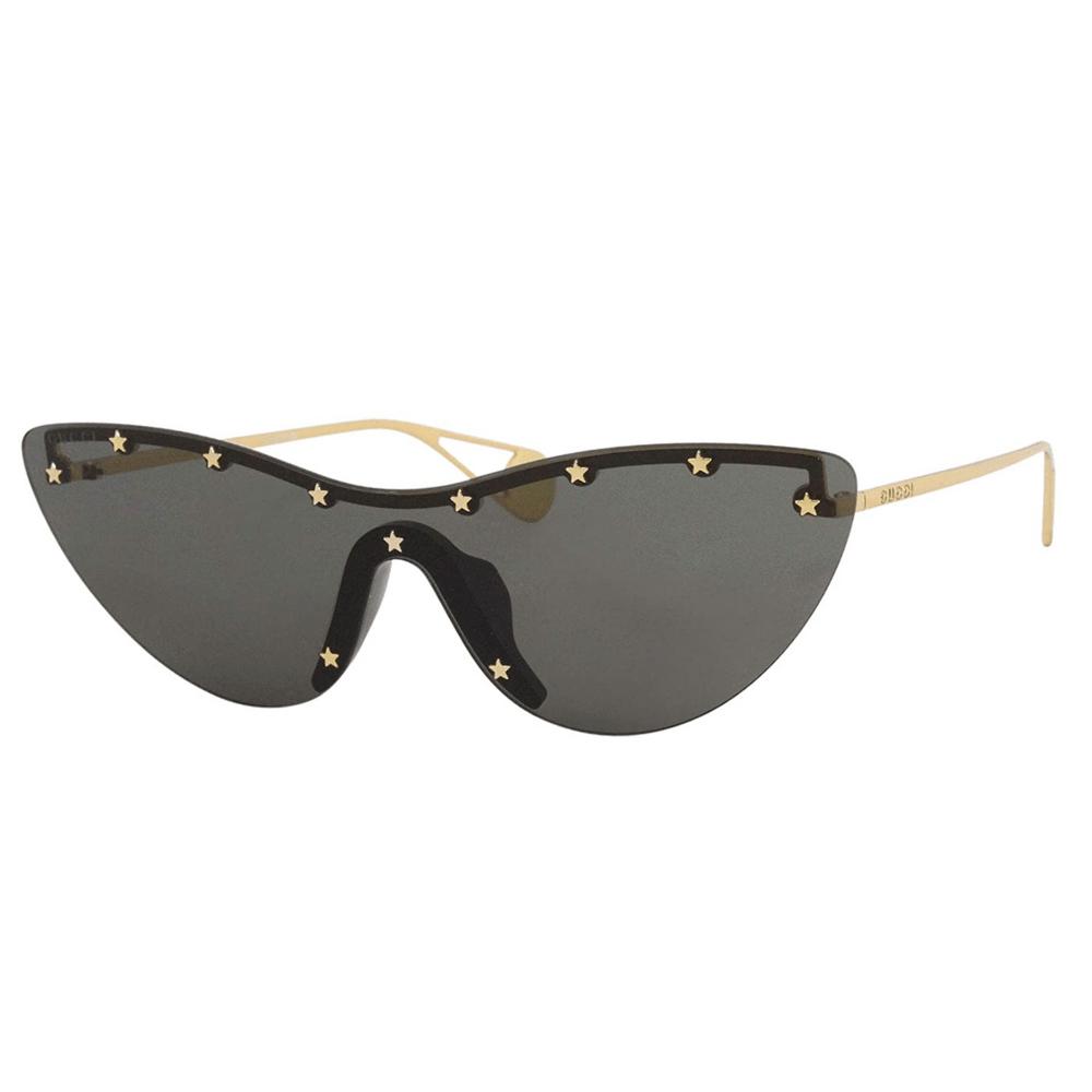 Oculos-de-Sol-Gucci-0666-S-001