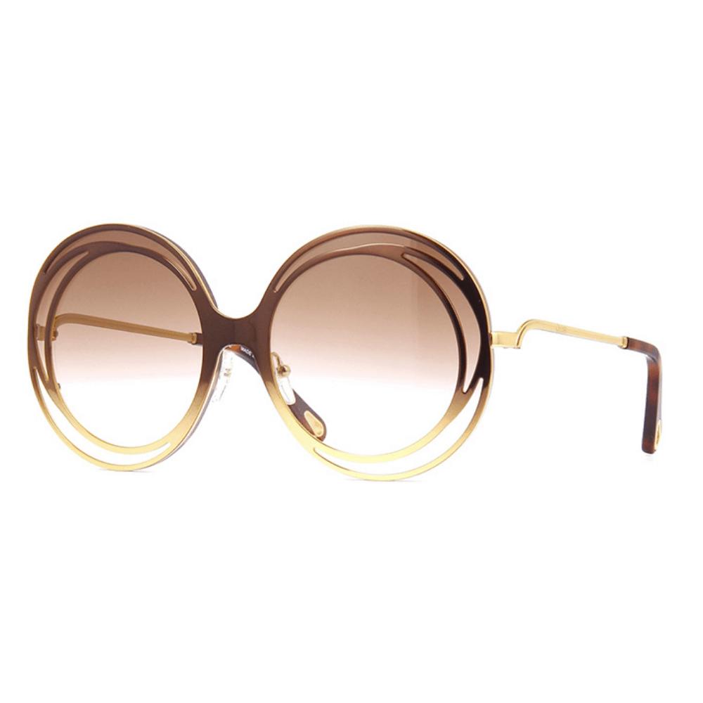Oculos-de-Sol-Chloe-Carlina-170-S-221