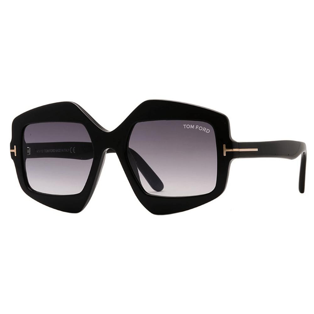Oculos-de-Sol-Tom-Ford-Tate-02-0789-S-01B