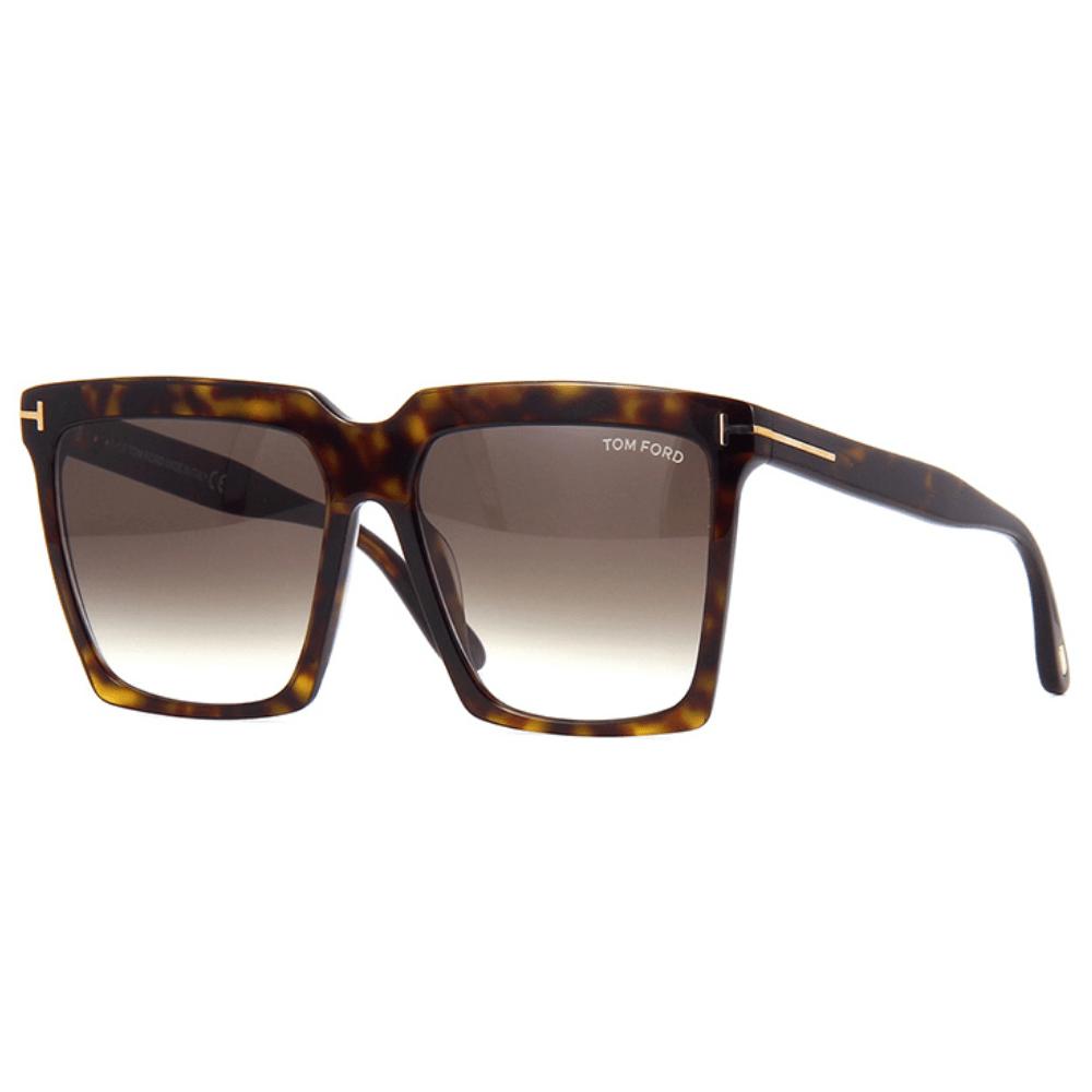 Oculos-de-Sol-Tom-Ford-Sabrina-0764-S-52K
