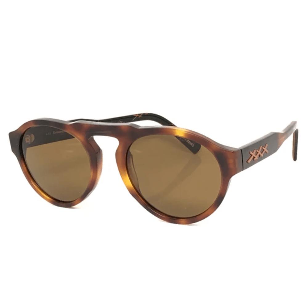 Oculos-de-Sol-Masculino-Ermenegildo-Zegna-0158-S-52J