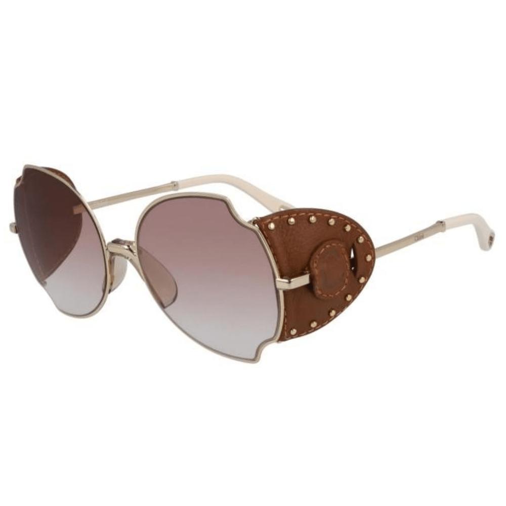Oculos-de-Sol-Chloe-Sierra-166-SL-722