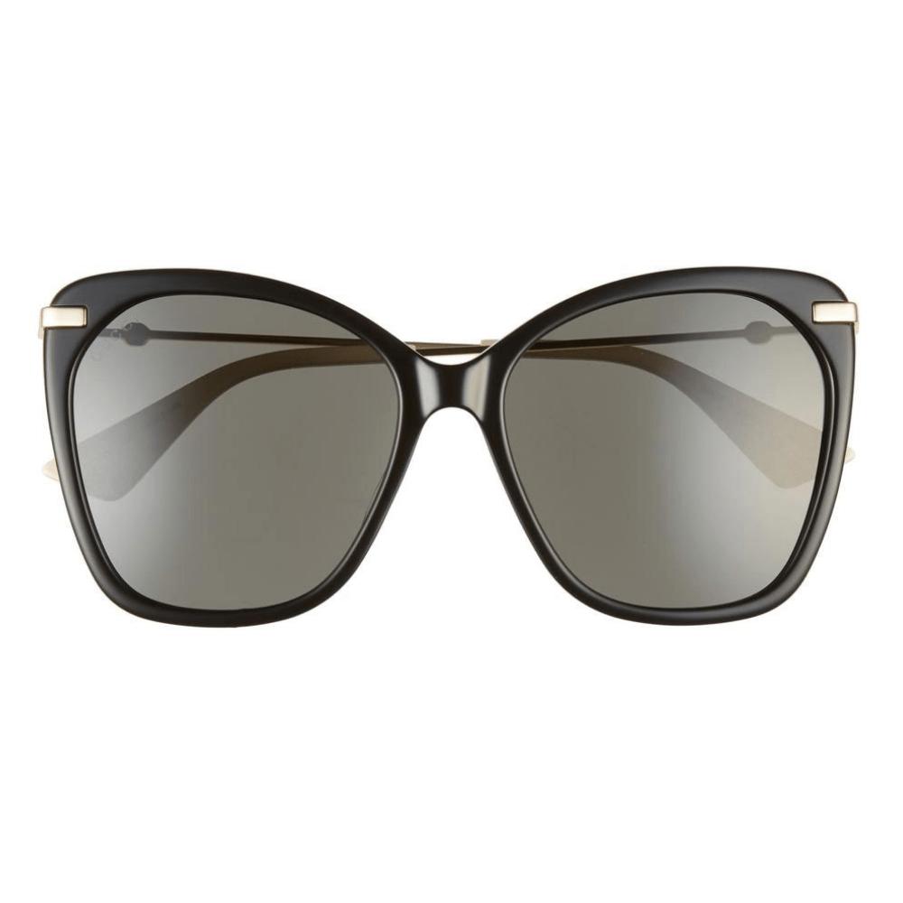 Oculos-de-Sol-Gucci-0510-S-001