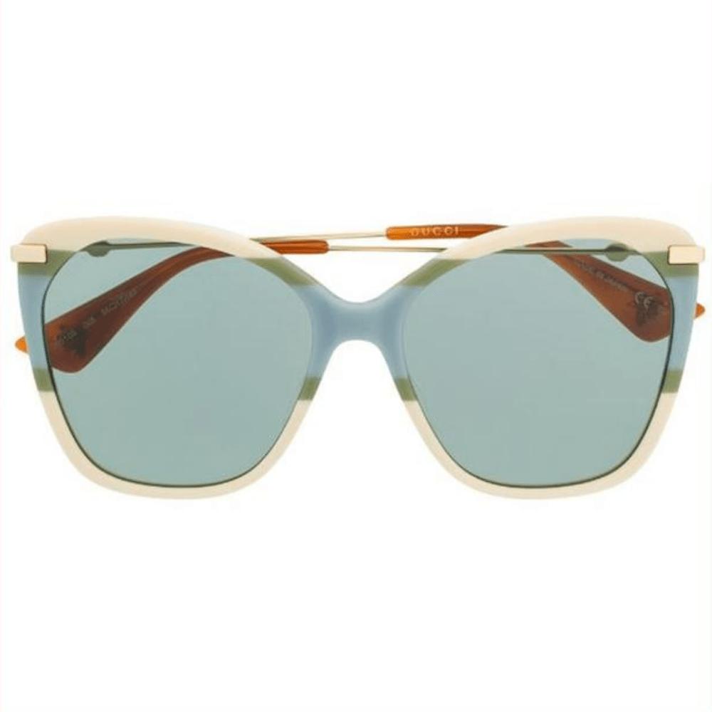 Oculos-de-Sol-Feminino-GrandeGucci-0510-S-008
