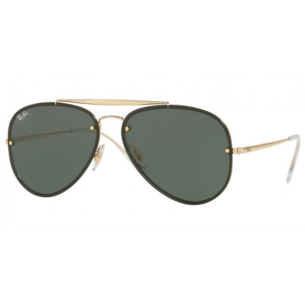 Oculos-de-Sol-Ray-Ban-Blaze-Aviador-3584N-9050-71