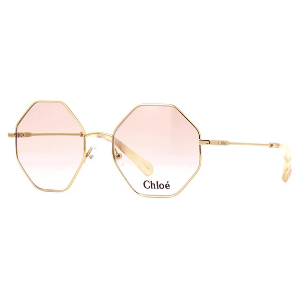 Oculos-de-Sol-Feminino-Chloe-Palma-2134-717