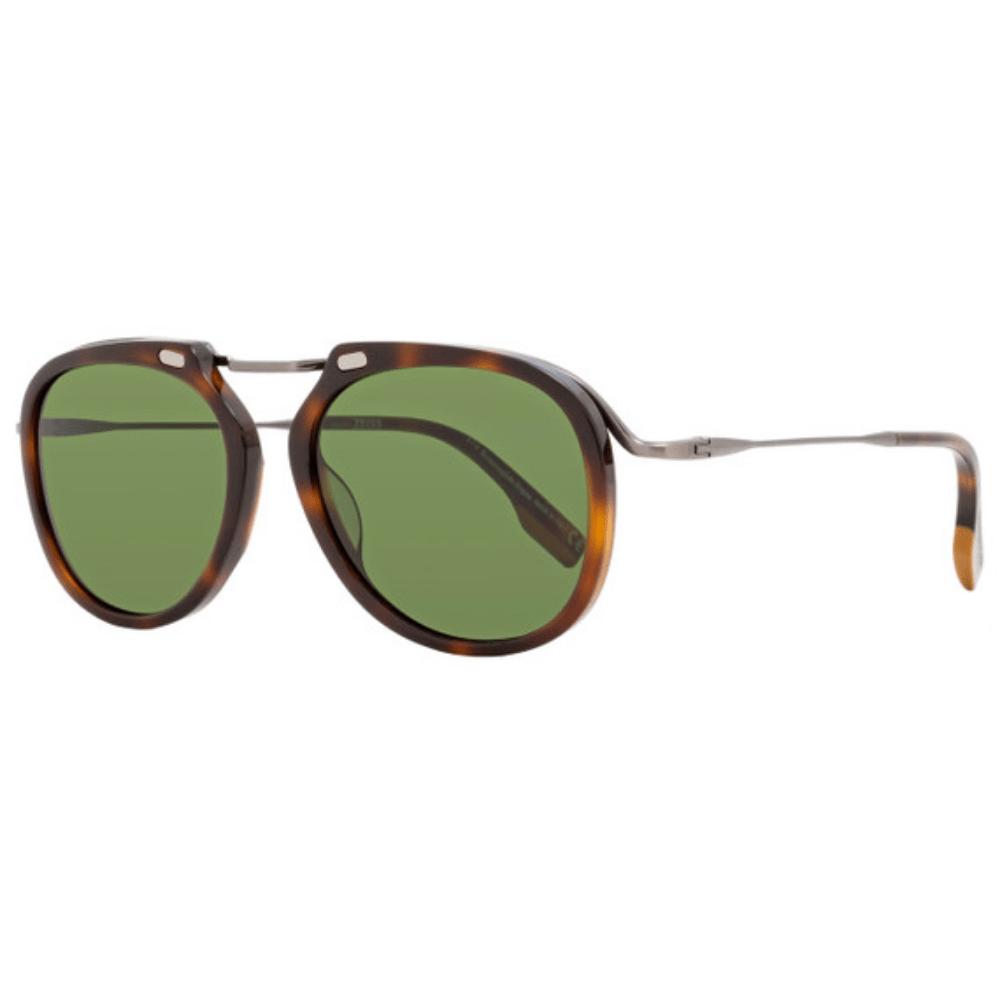 Oculos-de-sol-Ermenegildo-Zegna-Square-0107-S-52