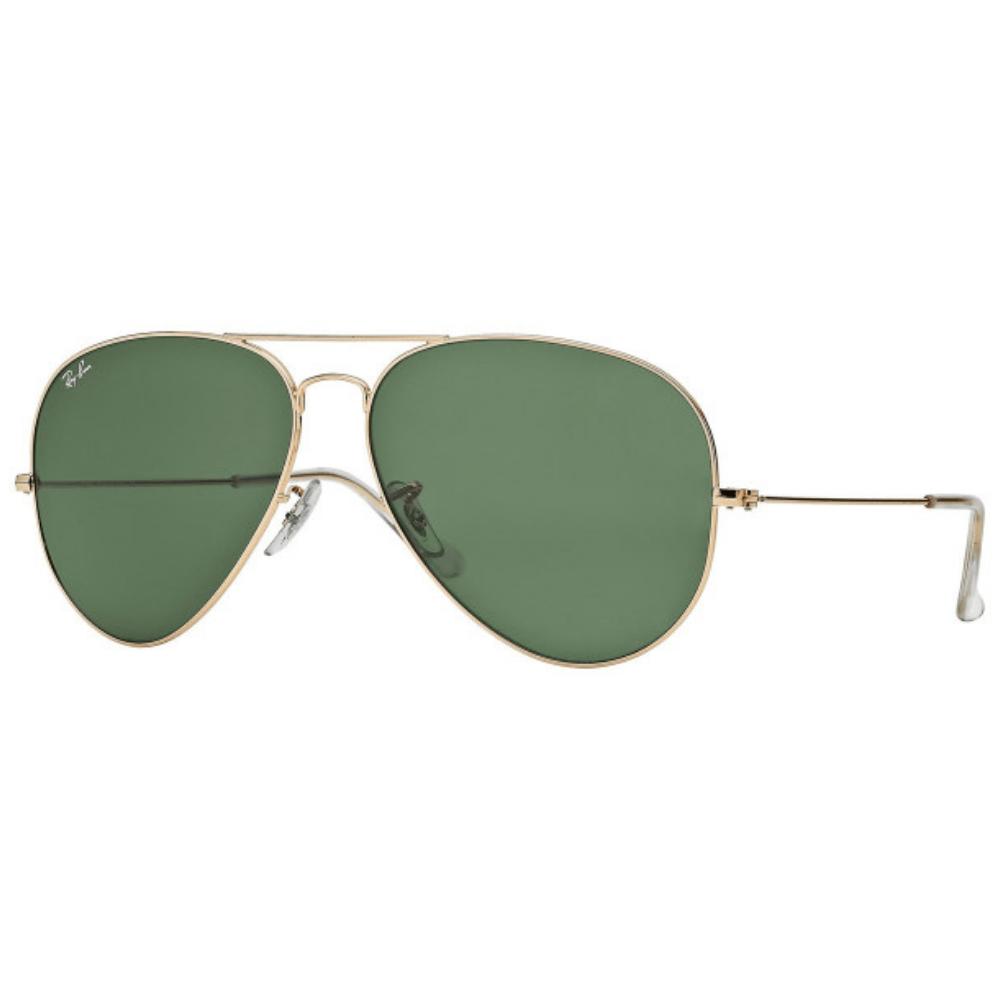 Oculos-de-Sol-Ray-Ban-Aviador-3026-L2846Retirar
