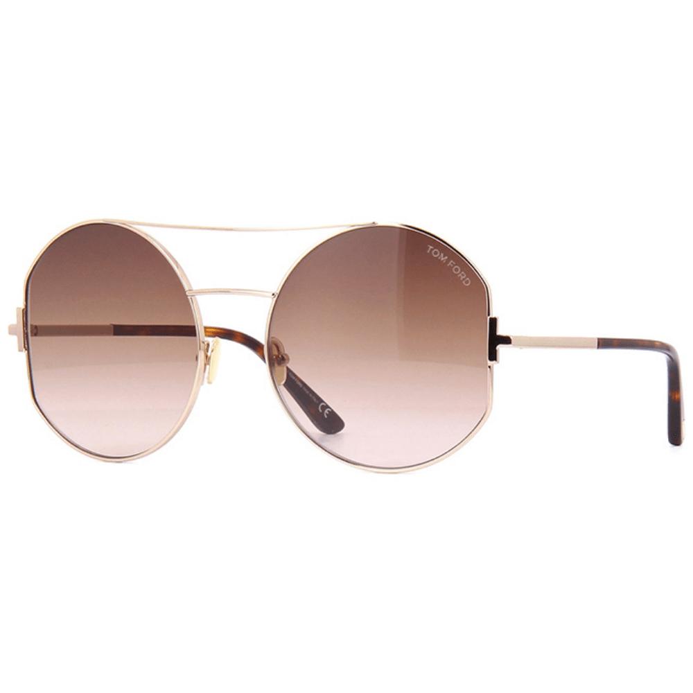 Oculos-de-Sol-Tom-Ford-Dolly-0782-S-28F