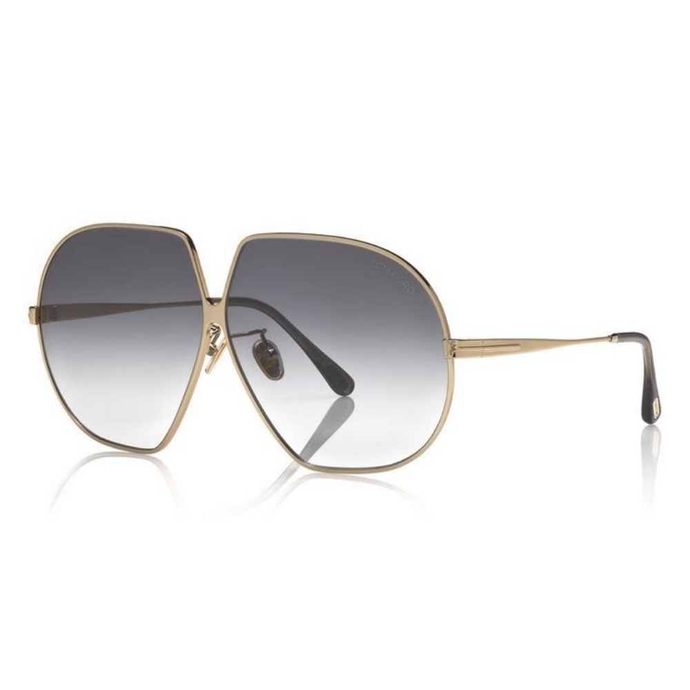 Oculos-de-Sol-Tom-Ford-Tara-0785-S-28B