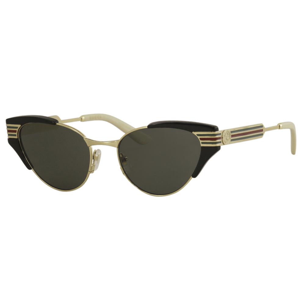 Oculos-de-Sol-Gucci-0522-S-001