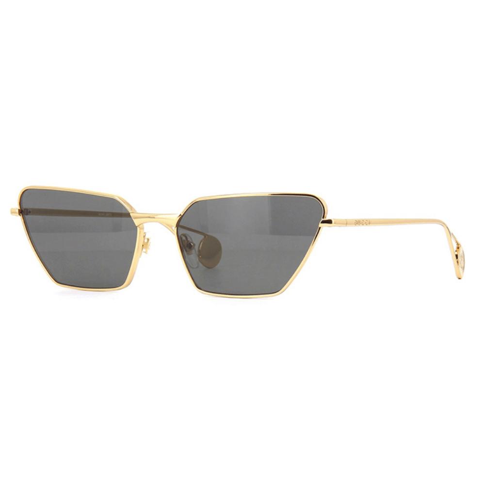 Oculos-de-Sol-Gucci-0538-S-001