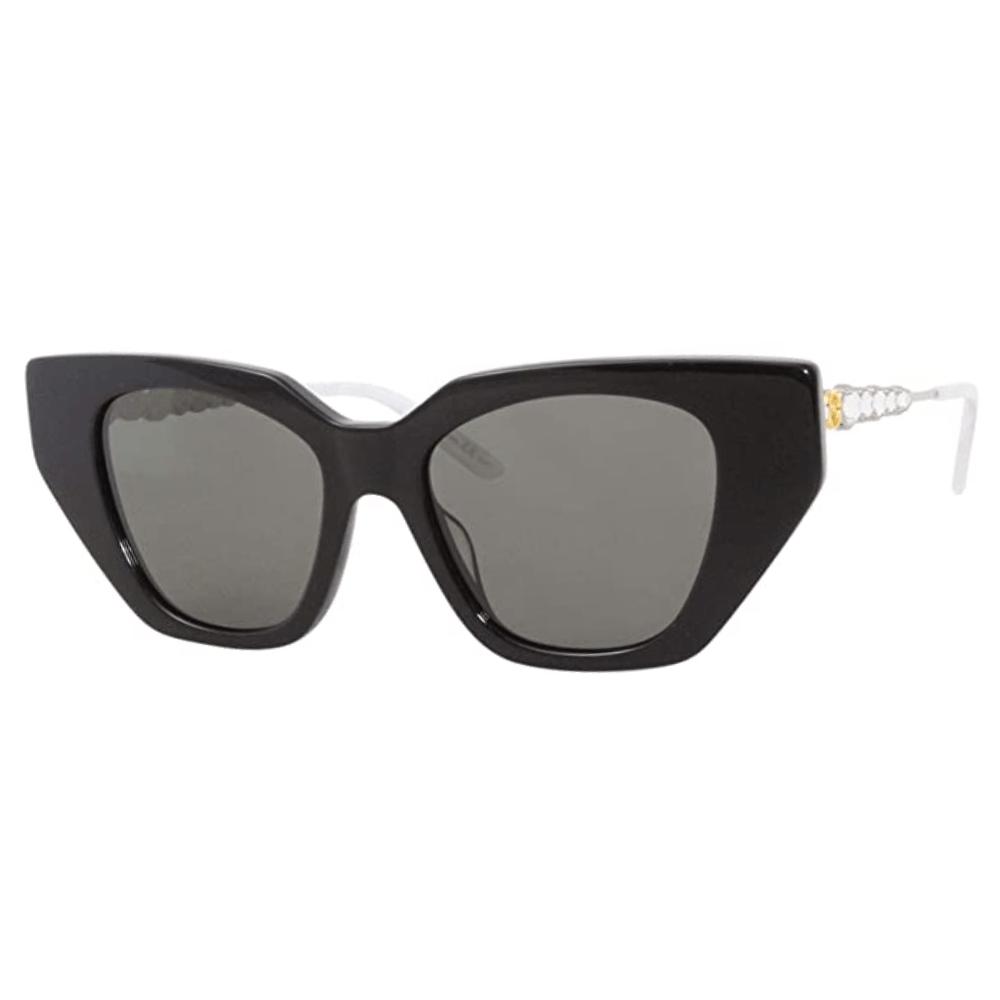 Oculos-de-Sol-Gatinho-Gucci-0641-S-001-Preto