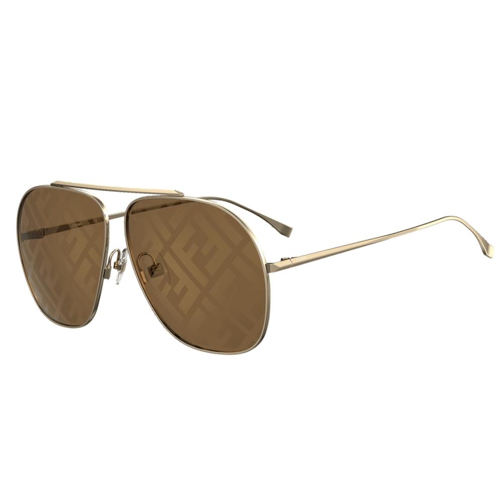 Oculos-de-Sol-Fendi-Family-0405-S-01QEB
