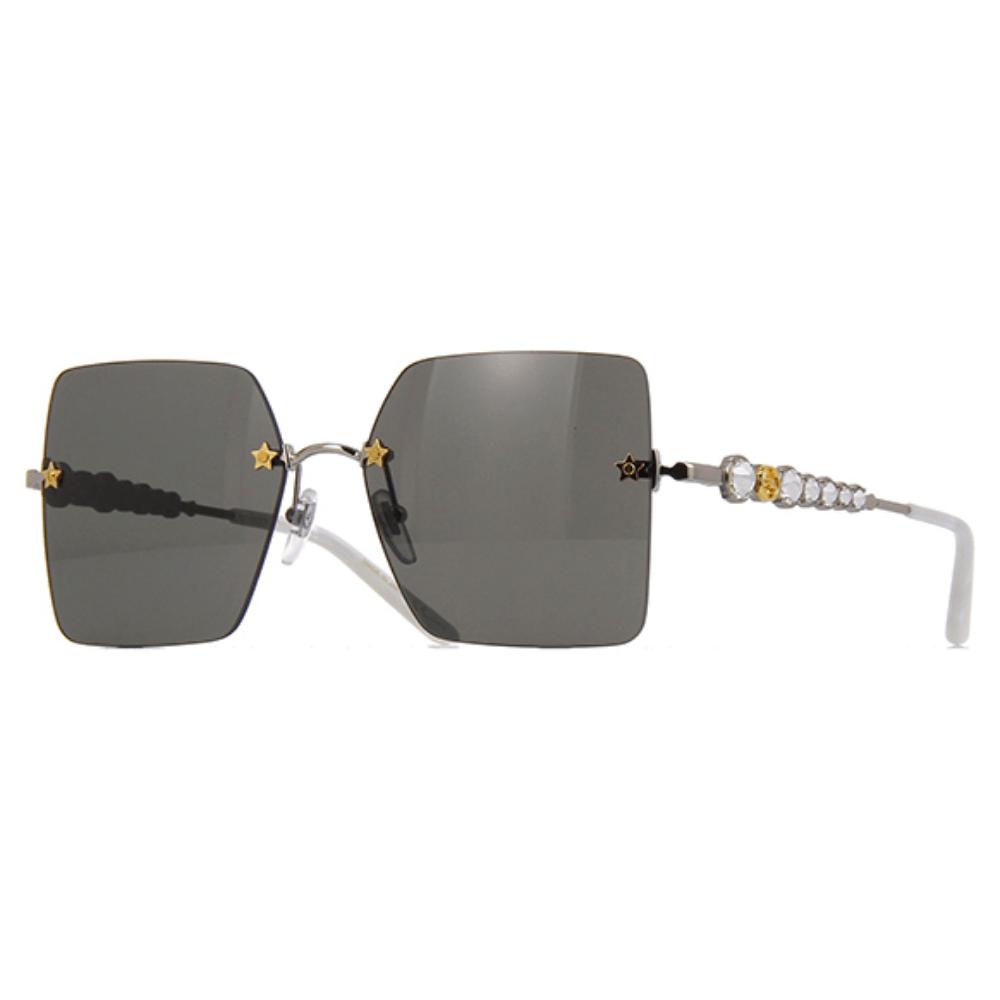 Oculos-de-Sol-Gucci-0644-S-001