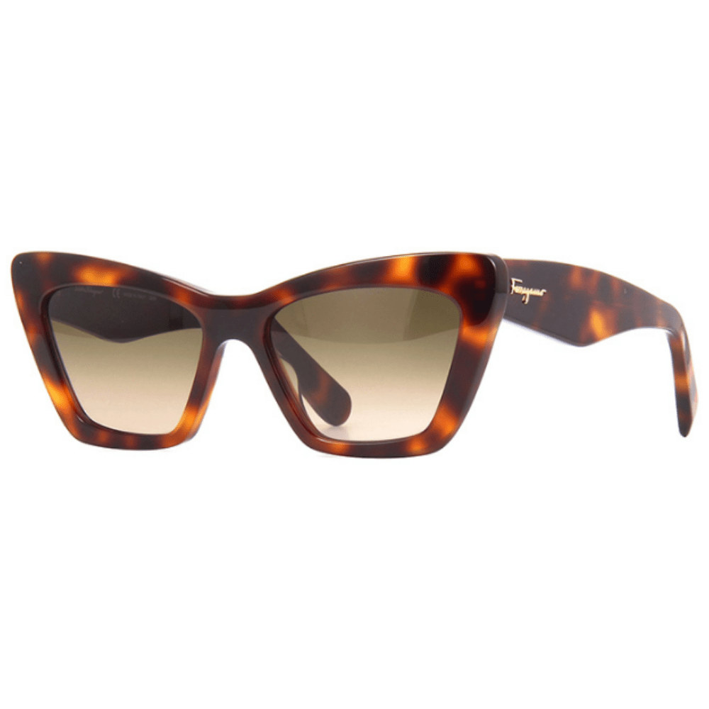 Oculos-de-Sol-Salvatore-Ferragamo-929-S-219