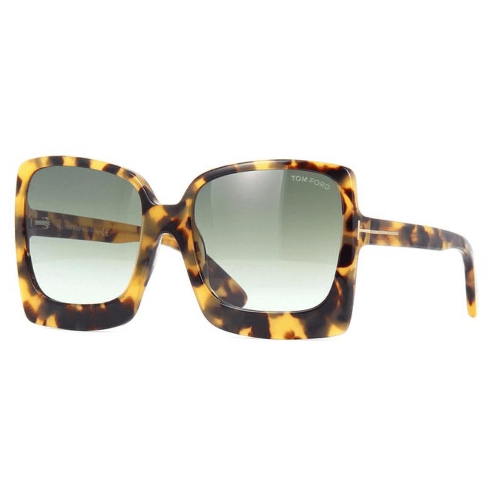 Oculos-de-Sol-Tom-Ford-Katrine-02-0617-S-56P