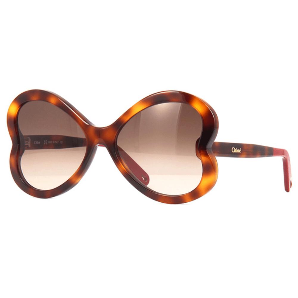 Oculos-de-Sol-Chloe-Bonnie-764-S-270