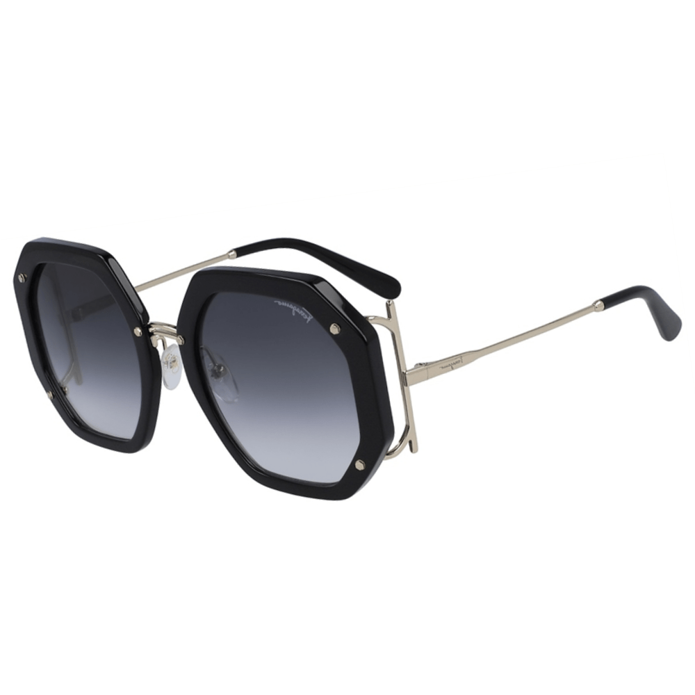 Oculos-de-Sol-Salvatore-Ferragamo-940-S-001