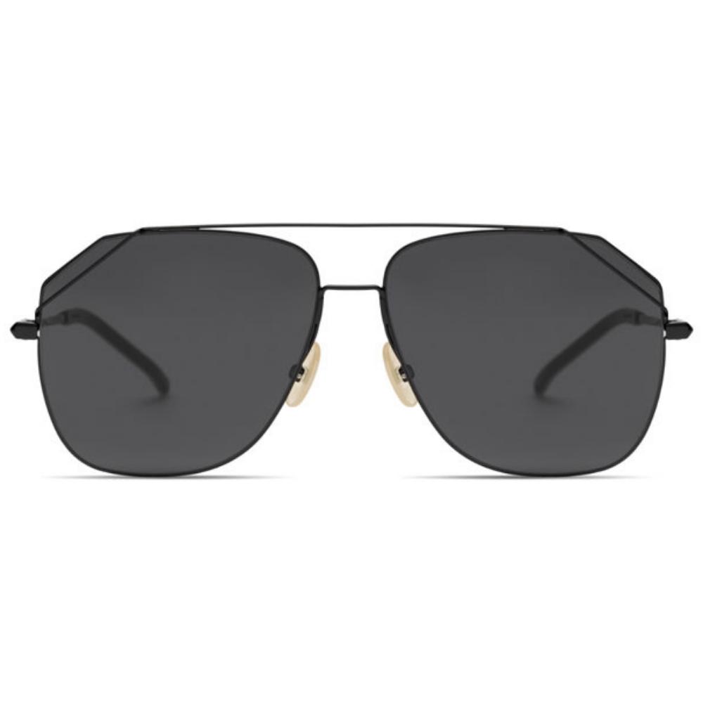 Oculos-de-Sol-Masculino-Fendi-M0043-S-807-IR-