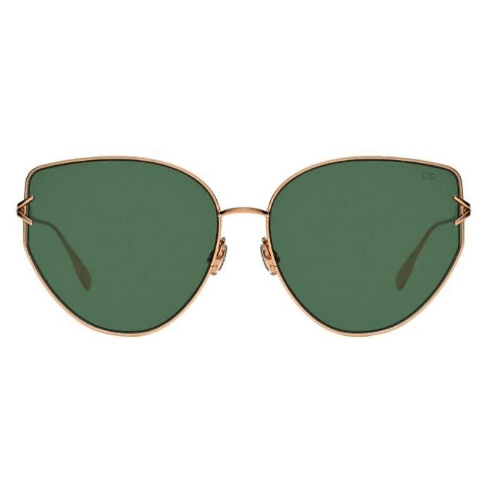 Oculos-de-Sol-Dior-Gipsy-1-DDBO7