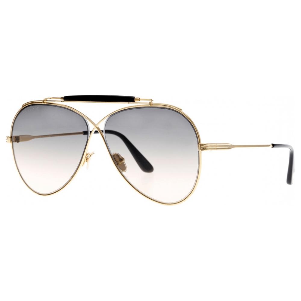 Oculos-de-Sol-Tom-Ford-Brenton-0818-S-30B