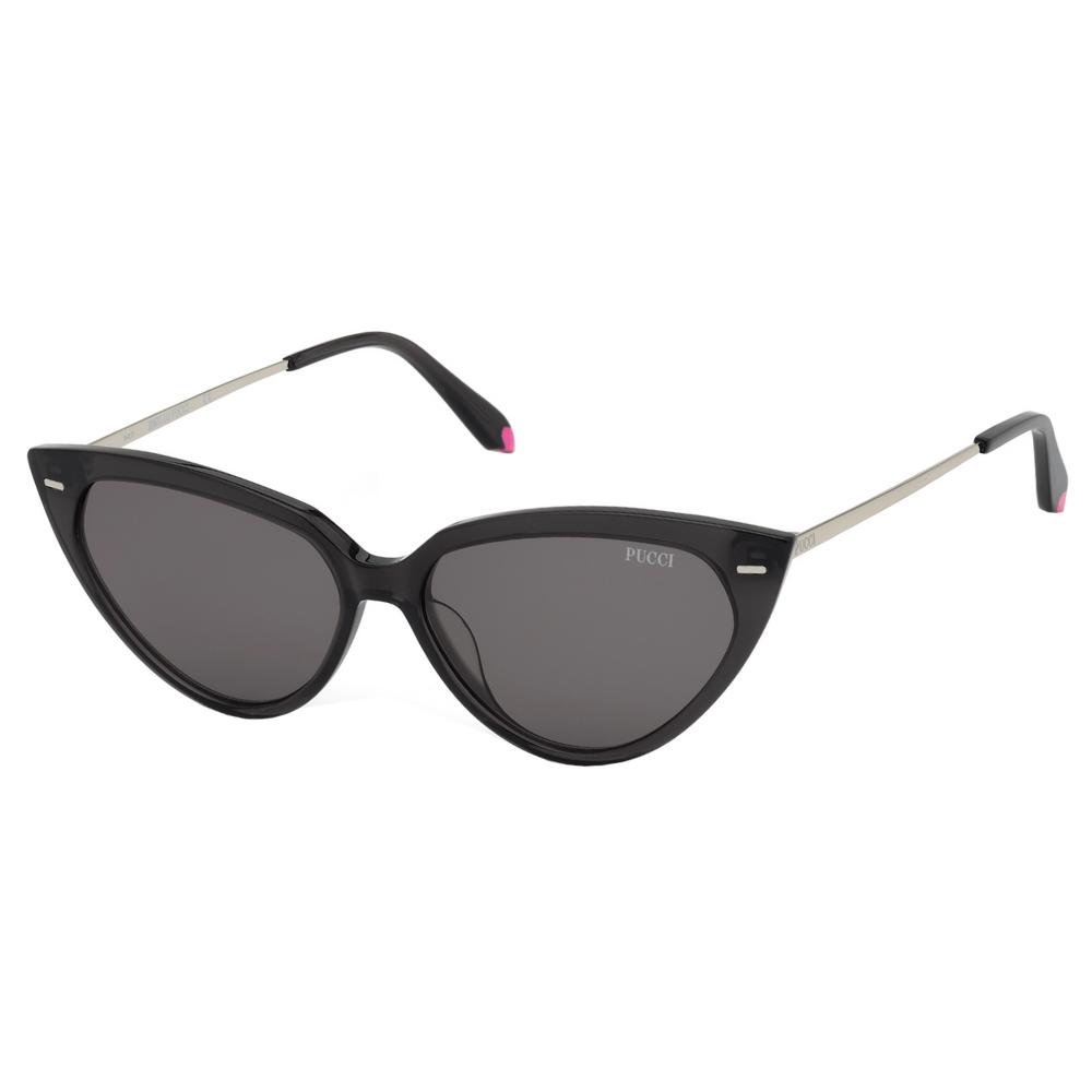 Oculos-de-Sol-Gatinho-Preto-Emilio-Pucci-0148-01A