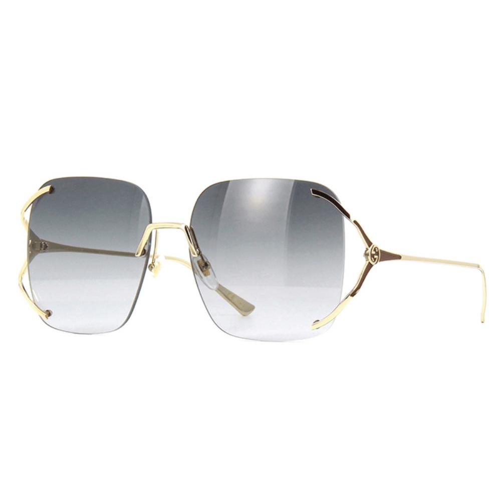 Oculos-de-Sol-Gucci-0646-S-001