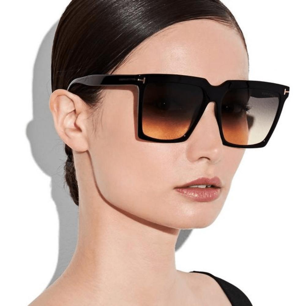 Oculos-de-Sol-Tom-Ford-Sabrina-0764-S-01B
