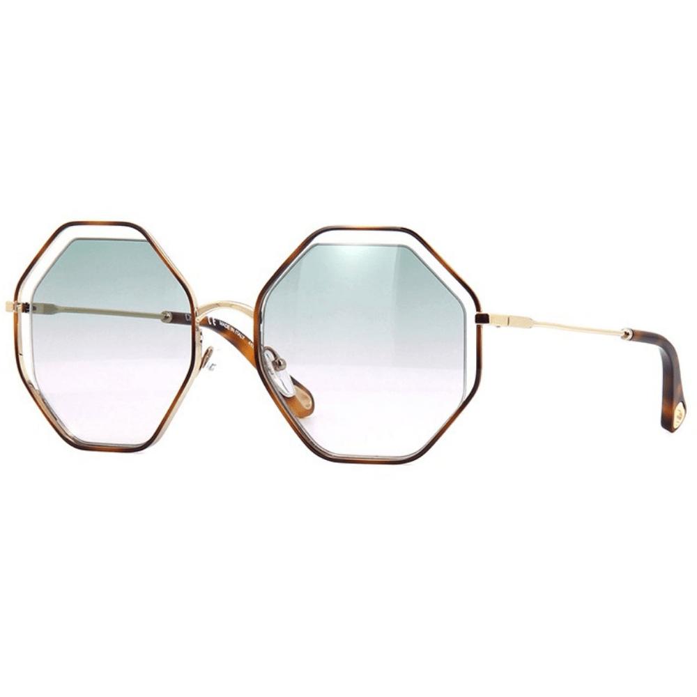 Oculos-de-Sol-Chloe-Poppy-132-S-240-