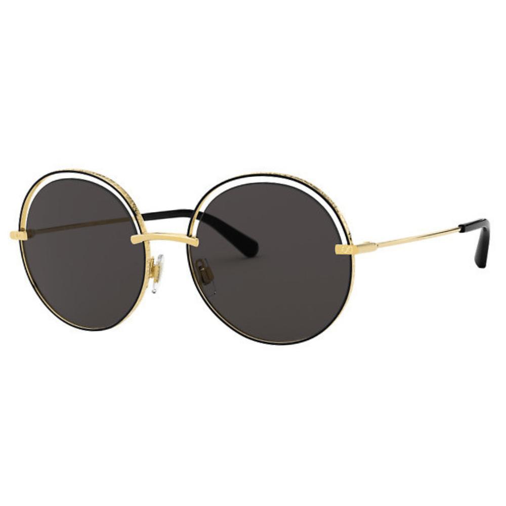 Oculos-de-Sol-Dolce---Gabbana-2262-1334-87Oculos-de-Sol-Dolce---Gabbana-2262-1334-87