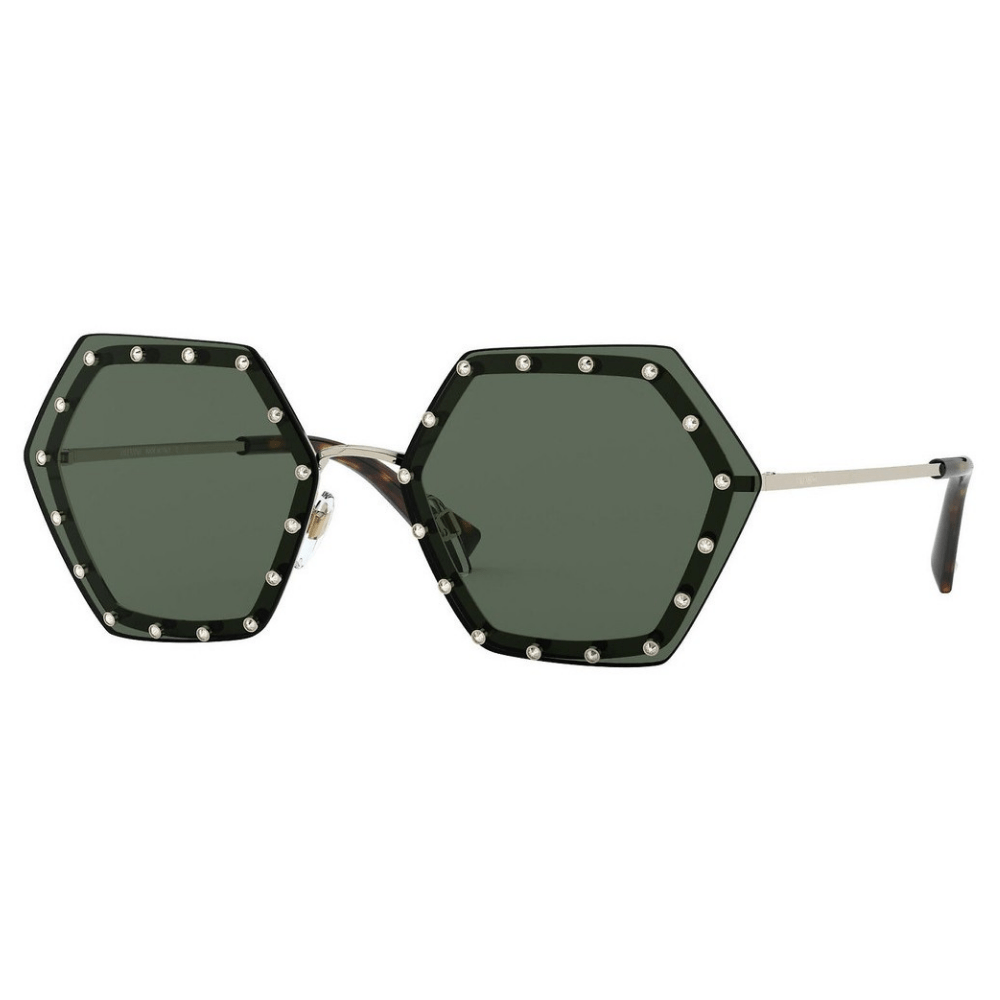 Oculos-de-Sol-Valentino-Hexagonal-2035-3003-71-